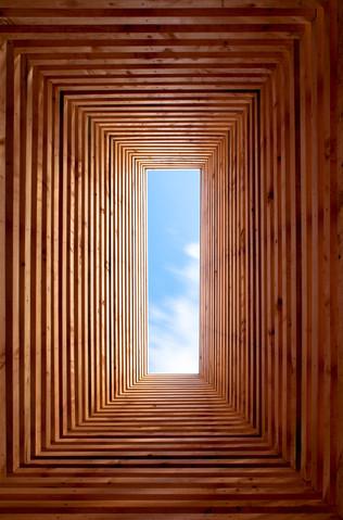 Architectural-Interior-Photography-Darwin-Gary-Annett-29-3.jpg