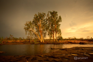 King-Edward-River-Wet-Season-Kimberley-0