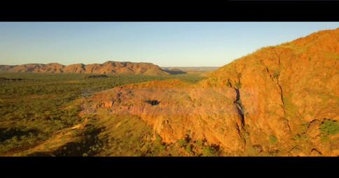 East-Kimberley-03