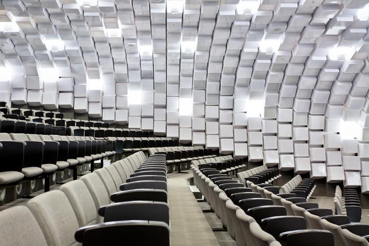 Architectural-Interior-Photography-Darwin-Gary-Annett-4.jpg