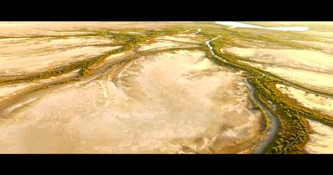Derby-Mudflats-02