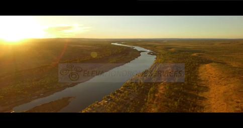 Pentecost-River-01