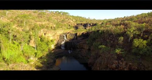 Kimberley-Gorge-Waterfall-01