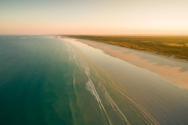 Cable Beach - GA0074