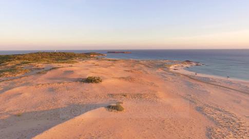 Cape Leveque_05 | 1080p & 4K