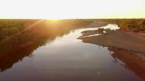 Fitzroy River_01 | 1080p & 4K