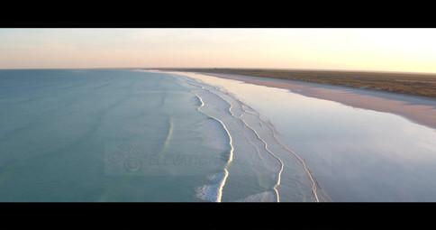 Cable-Beach-Sunrise-01