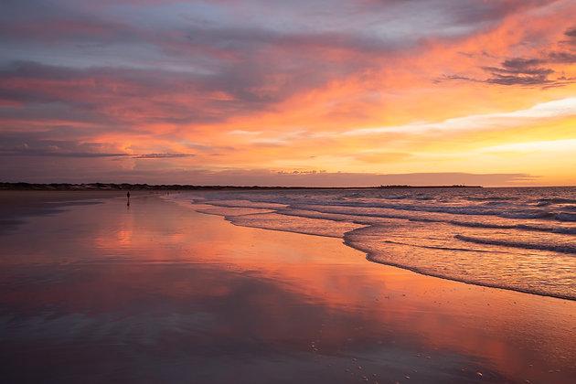 Cable Beach - GA0046