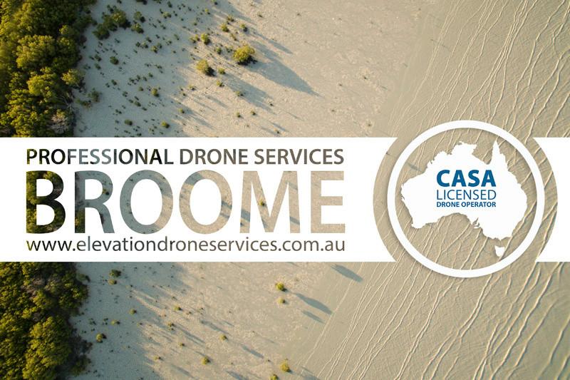 Drone-Operator-Photos-Broome-Kimberley-Gary-Annett