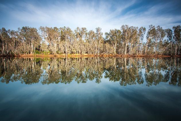 Durrack River - GA0033