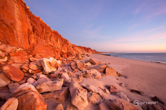 Kooljaman-Cape-Leveque-Sunset.jpg