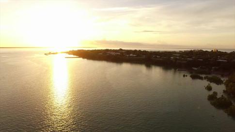 Darwin-Harbour-05 | 1080p