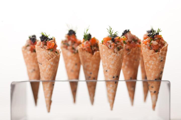 Food-Photography-Gary-Annett-12.jpg
