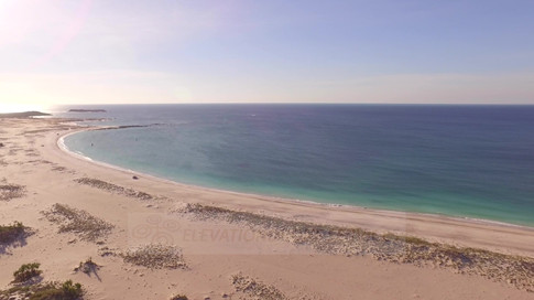 Cape Leveque_02 | 1080p & 4K
