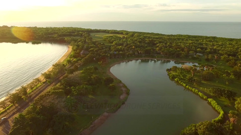 Lake-Alexander-02 | 1080p