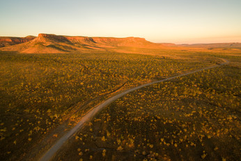 The-Kimberley-El-Questro-Drone-Photograp