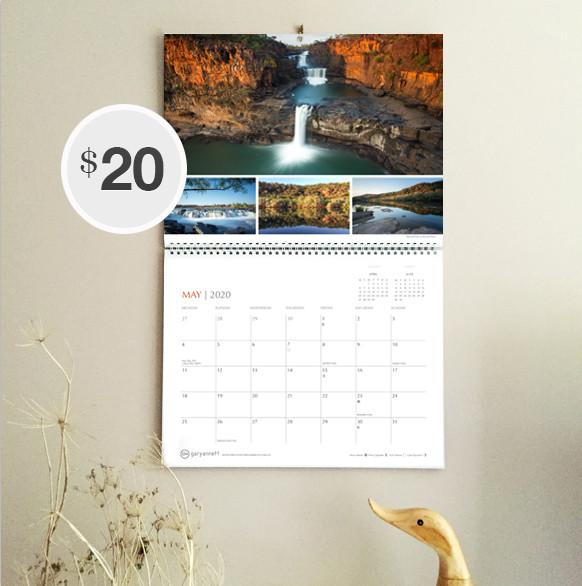 Calendar-Gibb-River-Road-RFDS-Gary-Annett-3