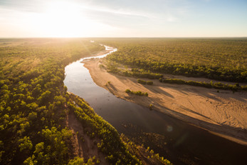 The-Kimberley-Fitzroy-River-Drone-Photog