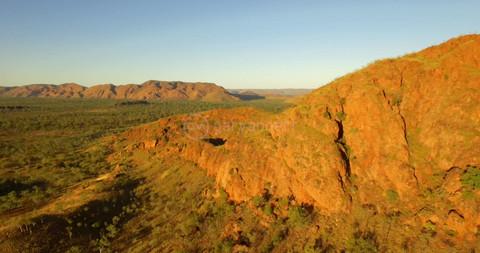 East-Kimberley-Sandstone-03.mov