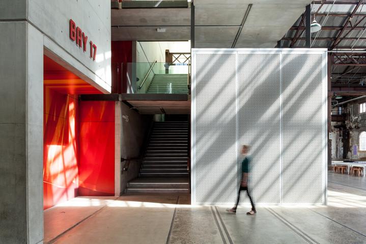 Architectural-Interior-Photography-Darwin-Gary-Annett-25.jpg