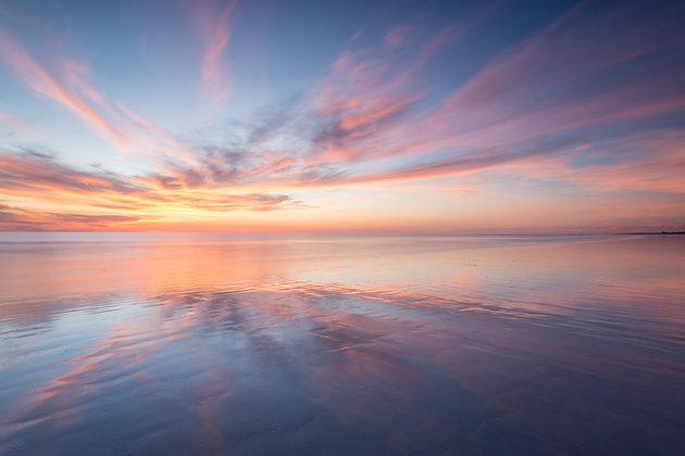 Cable Beach - GA0004
