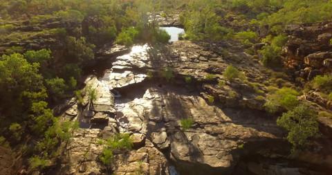 Kimberley-Waterfall-01.mov