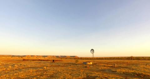 Windmill-Central-Kimberley-04.mov