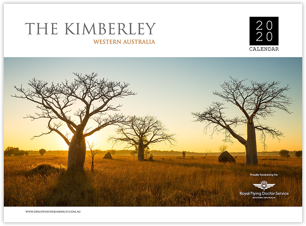 Calendar-Kimberley-1