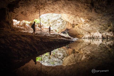 Tunnel-Creek-Reflections-Kimberley.jpg