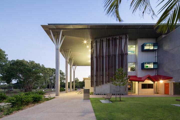 Architectural-Interior-Photography-Darwin-Gary-Annett-17.jpg