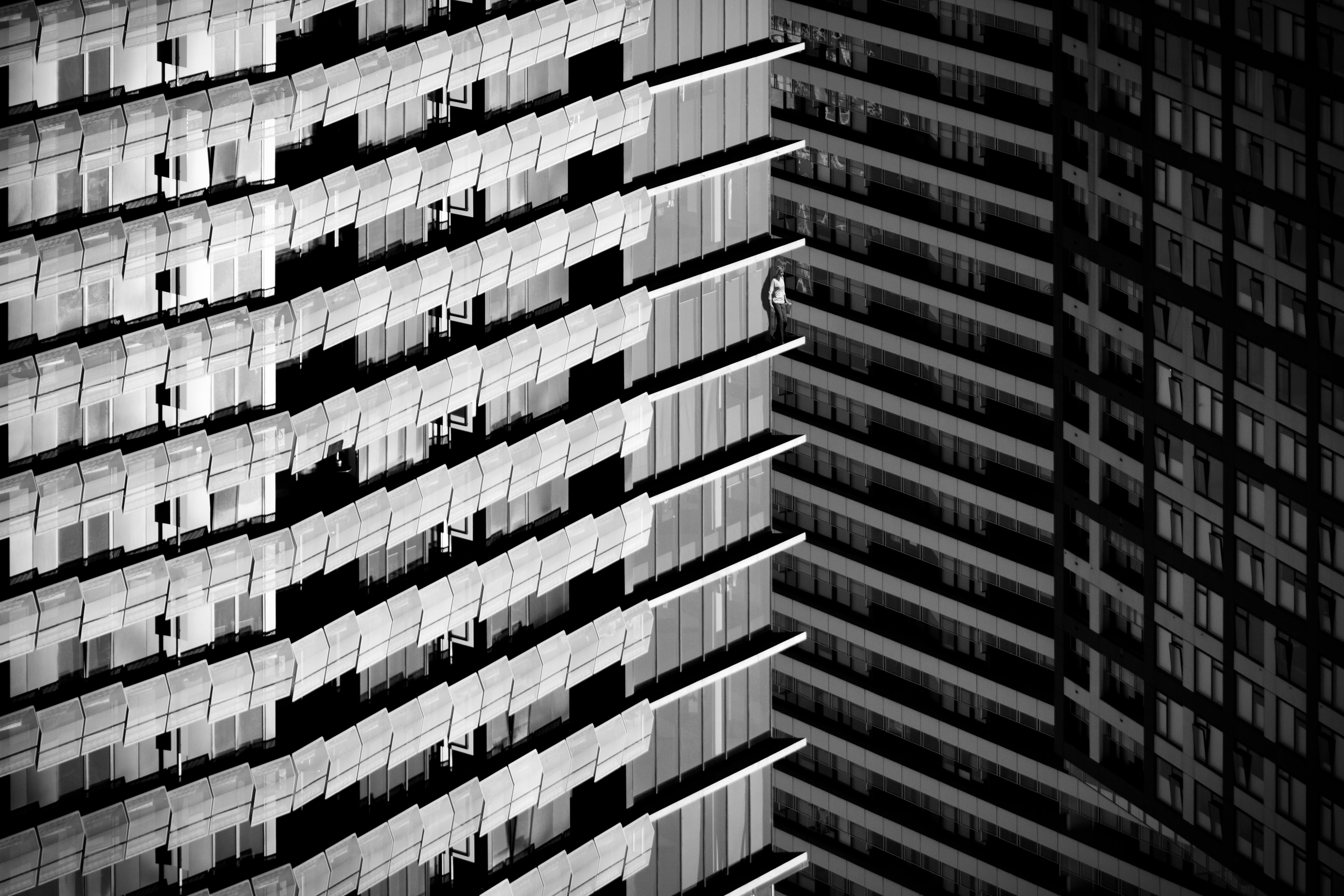 Architectural-Photography-Darwin-Gary-Annett-16