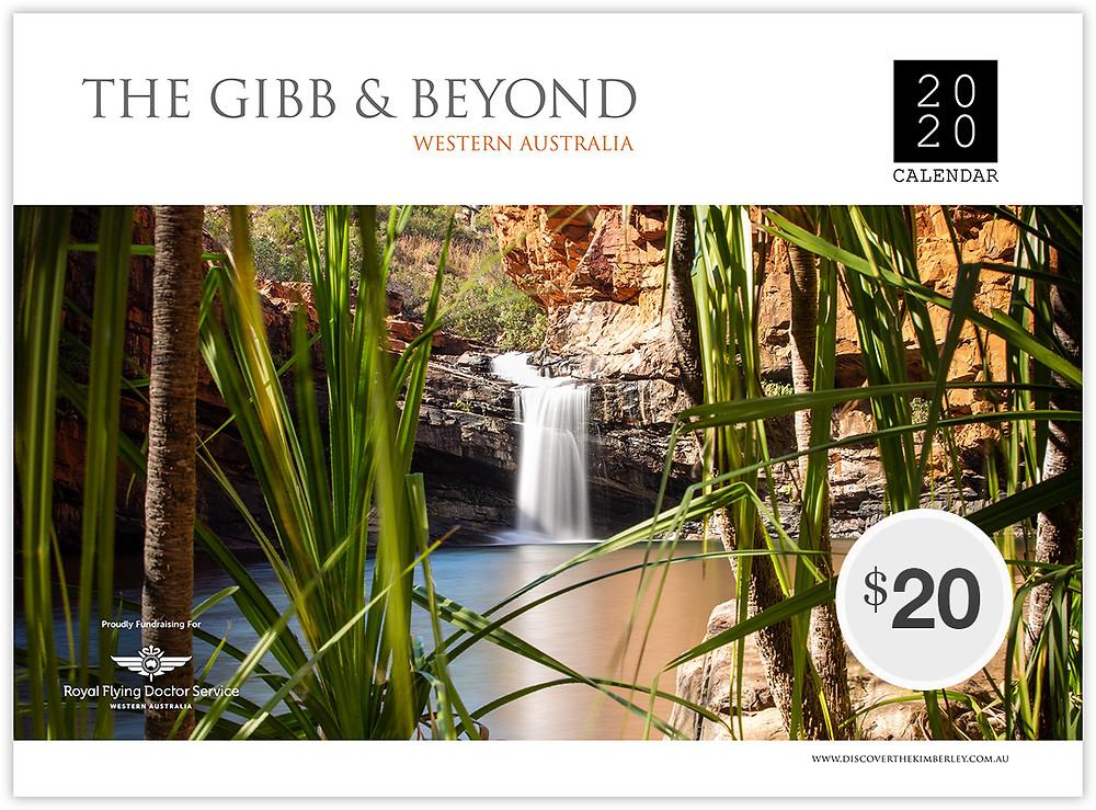 Calendar-Gibb-River-Road-RFDS-Gary-Annett-1
