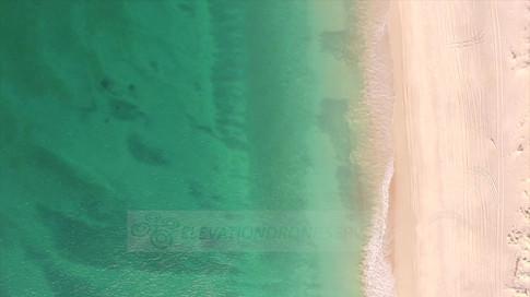 Cape Leveque Waves_01 | 1080p & 4K