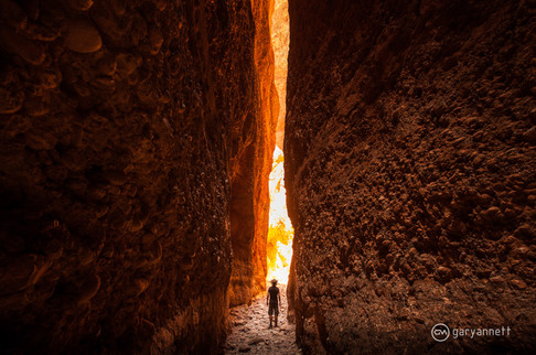 Echidna-Chasm-Purnululu.jpg