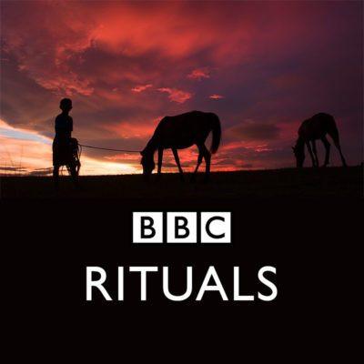 rituals-400x400