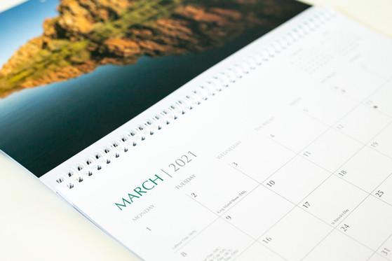RFDS-Kimberley-Calendars.jpg