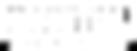 cid13938-essential-media-logo.png