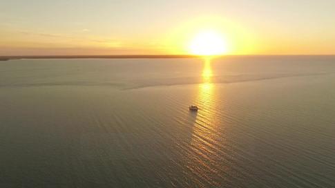 Darwin-Harbour-03 | 1080p