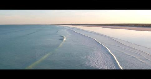 Cable-Beach-Sunrise-02