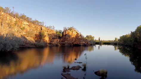 Hahn River_02 | 1080p