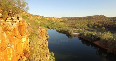 Hahn-River-04.mov