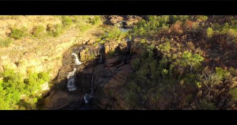 Kimberley-Gorge-Waterfall-02