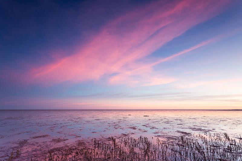Roebuck-Bay-Sunset-Gary-Annett-1
