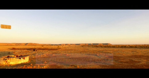 Outback-Windmill-02