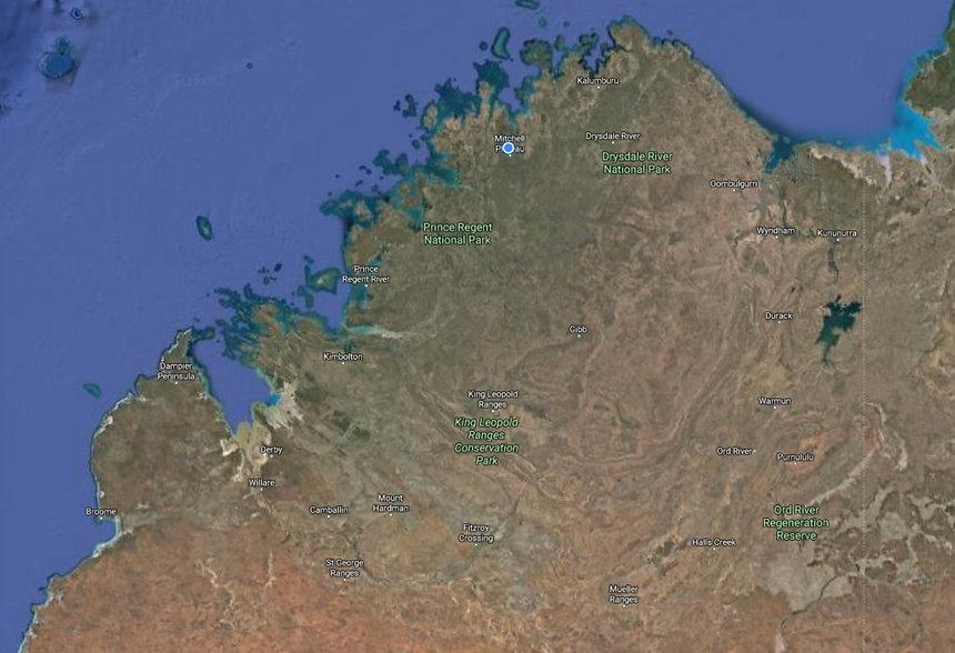 Kimberley-Map-Mitchell-Plateau.jpeg