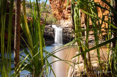 King-Leopold-Ranges-Waterfall-Kimberley.jpg.jpg