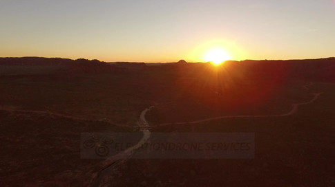 Outback_Australia_01 | 1080p & 4K