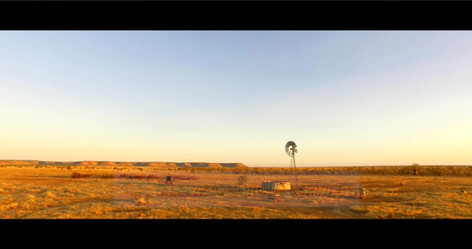Outback-Windmill-03