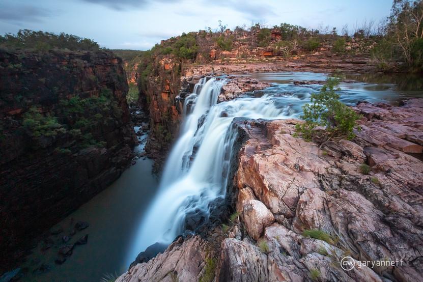 Big-Mertens-Mitchell-Plateau-Kimberley-0