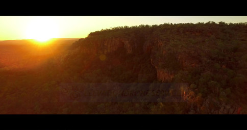 Kimberley-Escarpment-01